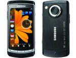 Samsung i8910 Omnia HD Новий