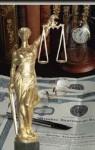 Адвокат. Юридичні консультації