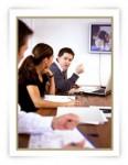 Юридичні послуги для Юросіб (реєстрація)