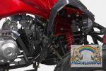 Вибуховою Дитячий квадроцикл ATV 125 SPORT