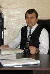 Адвокат гражданские дела