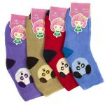 Продам дитячі шкарпетки