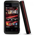 Сенсорний Nokia 5530 XpressMusic