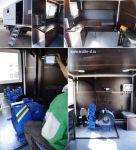 Лабораторія дослідження свердловин ГАЗ 33081