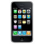 Apple iPhone 3G 8GB Вітринний