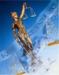 Юрист в Запоріжжі