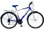 Велосипед Formula Horizont 28 купить