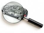 Незалежна автоекспертиза, оцінка автотранспорту