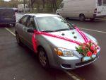 Авто на весілля, прокат і оренда авто, транспорт, весілля, з