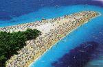 незабутня подорож до Хорватії