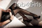 Високий заробіток в Бельгії для привабливих дівчат