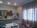 Продам жилой дом 2000 года или обменяю на квартиру.
