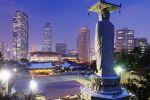 Тури і подорожі по Південній Кореї