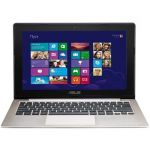 Продам новий ноутбук ASUS S200E-CT324H