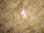 Алмазна порізка плитки та керамограніту
