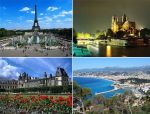 Відпочинок і бізнес-тури у Францію