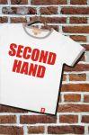 Открыт новый магазин Seсond Hand в Симферополе