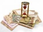Купити довідку про доходи Україна