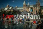 Тури в Нідерланди, Амстердам
