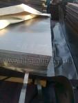 Продам листовий металопрокат