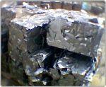 Пункт прийому металобрухту Дніпропетровськ