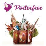 Porterfree - новий портал бронювання квартир