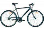 Велосипед Cyclone Dc Nexus 28