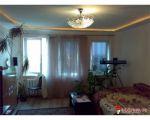 Продам 3х кімнатну покращеного планування недорого