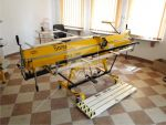 Листогиб Sorex ZRS 2360 (Польща)