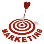 Маркетолог в модельное агентство