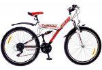 Велосипед Formula Kolt 26 купить