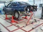 ремонт авто та зварочні роботи після дтп