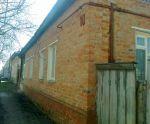 Терміново продам частину будинку в центрі р. Прилуки. 8000 ТОРГ