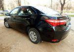 Продам Toyota Corolla у відмінному стані