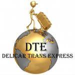 Кур'єрська Служба Доставки Delicar Trans Express DTE