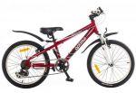 Велосипед Optima Shinobi 20