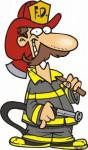 Експертиза (оцінка) протипожежного стану об'єктів
