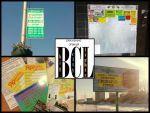 "Рекламне агентство ""Big City Lights"""