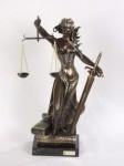 Представництво інтересів в судових органах України