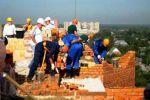 Будівельна бригада виконає ремонт квартир, будинків, офісів.