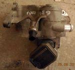 Клапан EGR Mercedes Vito, Viano 639, 2.2 CDI Sprinter