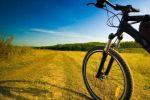 Реставрація велосипеда Київ