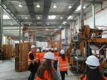 На меблеву фабрику в Чехію потрібні розпилювачі