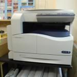 Продам Xerox WorkCentre 5019
