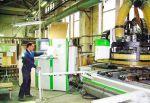 На меблеву фабрику в Чехію потрібні кромщики
