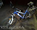 Допомога при купівлі б/у або нового велосипеда