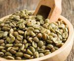Зелений кава зі знижкою, доставка