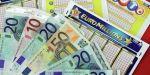 Быстрого кредита наличными предлагает между Частности серьезно