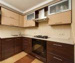 Кухни на заказ в Киеве от недорогих до эксклюзивных