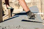 Срочно требуются бетонщики с ОР Джанкой